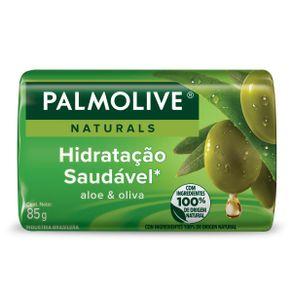 8639f54138b2845eb739674968679b4c_sabonete-em-barra-palmolive-naturals-hidratacao-saudavel-85g_lett_1