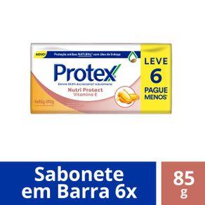 8e465203a4015f9e92f5125b4a51f8b5_sabonete-em-barra-protex-vitamina-e-85g-6-unidades-com-desconto_lett_1
