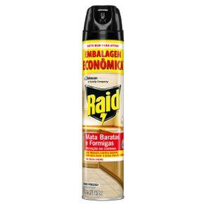 07aeeda9beb4b47240e5848e01affa19_inseticida-raid-mata-baratas-e-formigas-spray-leve-mais-pague-menos-420ml_lett_1
