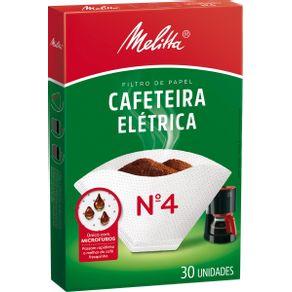 8b2fe99760890f3db8fd8545df960226_filtro-de-papel-melitta-para-cafeteira-nº4-30-unidades_lett_1
