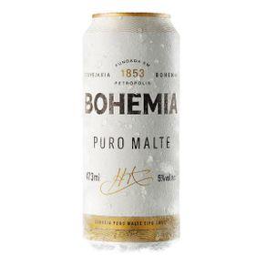 0738cacd048f309905b37ea7bde05570_cerveja-bohemia-lata-473ml_lett_1