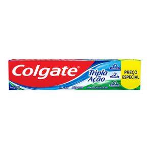 a2737ab195b3c1260fd497a8beeb1f21_creme-dental-colgate-tripla-acao-180g_lett_1