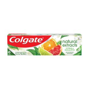 f4bbd2f45e9d5c544c3b43aca681272b_creme-dental-colgate-natural-extracts-reinforced-defense-90g_lett_1