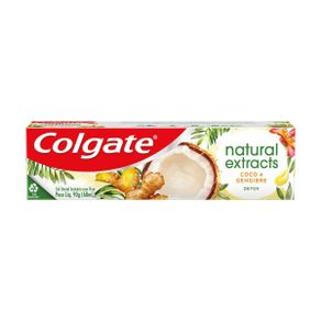 4c5632624e377537217b59bb17a1c585_creme-dental-colgate-natural-extracts-detox-90g_lett_1