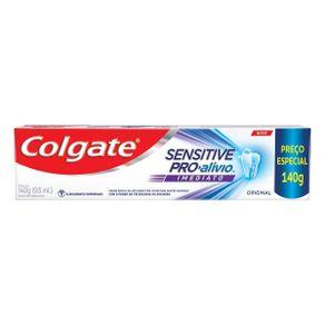 0497468a5d1a1444d6a6bc2a65e29635_creme-dental-colgate-sensitive-pro-alivio-imediato-original-140g_lett_1