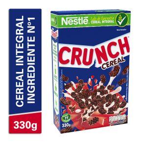 337ef3e83cdb9347dd38816c71c9b51a_cereal-matinal-crunch-330g_lett_1
