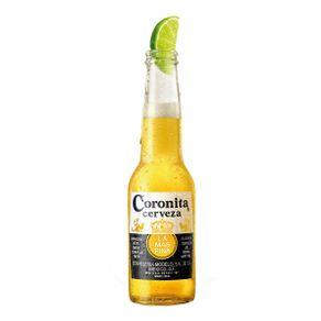 fc9802df660ba935554f35fbac34ee3c_cerveja-mexicana-coronita-long-neck-210ml_lett_1