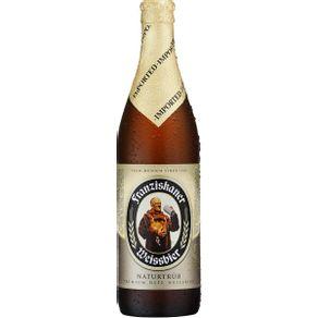 89957efd554c9d1ce374daf6fabd560c_cerveja-alema-franziskaner-hefe-weissbier-garrafa-500-ml_lett_1