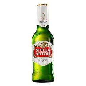 b0322f5545b4c8c0d9a512298da1bb1f_cerveja-stella-artois-long-neck-275ml_lett_1