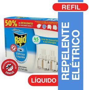 163b93bcb7e02e914d2c6e407098a34b_repelente-eletrico-liquido-raid-refil-regular-2-unidades-329ml-cada_lett_1