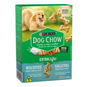 586f3223e74ed6310408245b6d6c5ada_biscoito-para-caes-dog-chow-junior-caixa-300-g_lett_1