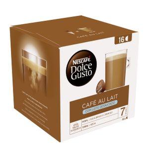 d2c6b246322599b7e18f51f3c40e2aa5_capsula-de-cafe-dolce-gusto-au-lait-desnatado-160g-16-unidades_lett_1