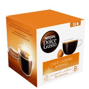 7b52c2a39697cd93b7d0854f8a19515a_capsula-de-cafe-dolce-gusto-cafe-caseiro-intenso-144g-16-unidades_lett_1