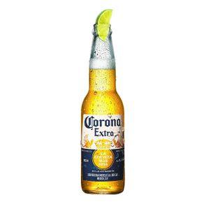 7cb90f5a84cd0a2ff333ed5c4921d0f3_cerveja-corona-extra-330ml_lett_1