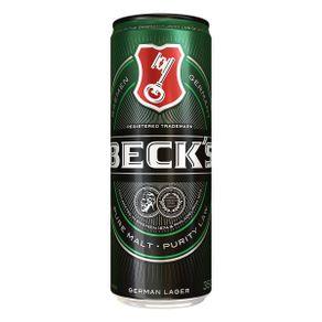 9ad7cecb48477dffe9519b65d5ddf99e_cerveja-beck-s-puro-malte-350-ml_lett_1