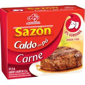 0e0b7743d5e096cd02d335695d91b570_caldo-em-po-sazon-carne-375g_lett_1