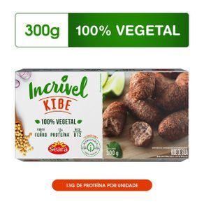 95ade0dff001a737ae272dbea14791d7_kibe-100--vegetal-seara-incrivel-300g_lett_1