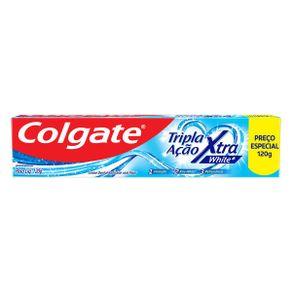 049dbb0e18fa246224e9b5930a5dfb80_creme-dental-colgate-tripla-acao-xtra-white-120g_lett_1