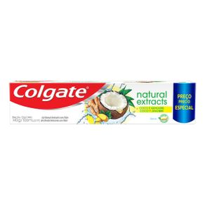84d35e8a2700ee529102cf4a0deedfb1_creme-dental-colgate-natural-extracts-detox-140g_lett_1