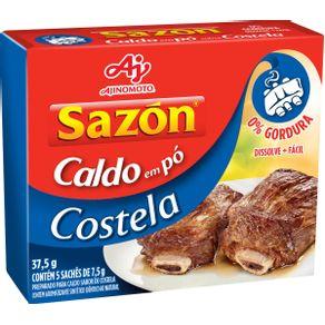 8edccd28d7728de355ccde3c1a7a868e_caldo-em-po-sazon-costela-375g_lett_1