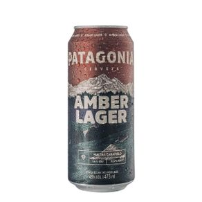 ef14e32c7491fad0a1fac33dcc1bab77_cerveja-patagonia-amber-lager-473ml_lett_1
