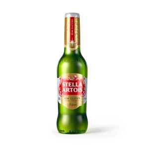 3ac39ee6c905d06429016ea12474337a_cerveja-stella-artois-lager-puro-malte-sem-gluten-330ml_lett_1