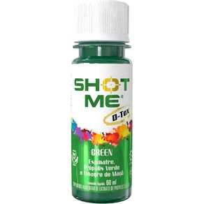 Suplemento-Shot-Me-Green-60ml