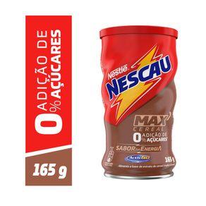 Achocolatado-em-Po-NESCAU-Max-165g