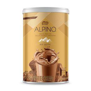 Achocolatado-em-Po-ALPINO-200g