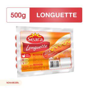 60d729938dd6e834478e5c60a46ce6d7_salsicha-seara-longuette-500g_lett_1