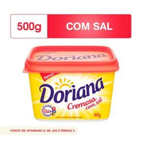 20070b7ae79e832754849241b30ecdf4_margarina-doriana-cremosa-com-sal-pote-500-g_lett_1