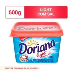dbafd6db8aac5e0c0aacb77ab94736b6_margarina-doriana-cremosa-com-sal-light-pote-500-g_lett_1