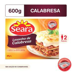 db63ac6b44017dcbd8ce91468cd8e3f3_lasanha-seara-calabresa-600g_lett_1
