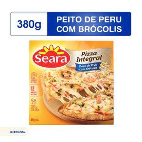 7ac4702c27f764a65ac657332b55607d_pizza-seara-integral-peito-de-peru-com-brocolis-380g_lett_1