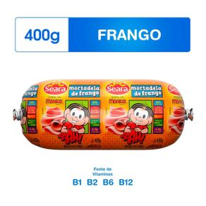 b703399071e344e6ae498fa4be720dbe_mortadela-de-frango-seara-turma-da-monica-400g_lett_1