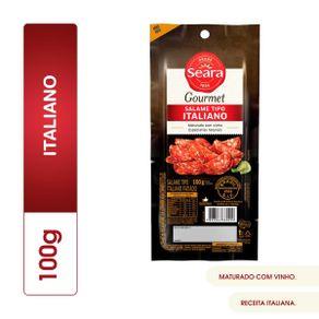 68d90f5db07ca4660b5a5d642274974c_salame-italiano-seara-fatiado-100-g-salame-italiano-seara-gourmet-fatiado-100g_lett_1