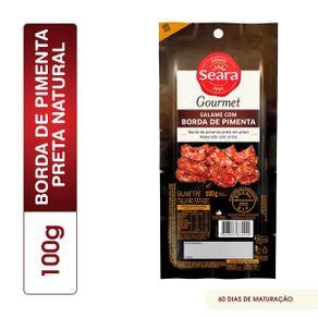 3e78417f8a64dd4ce884282b04cc139a_salame-fatiado-seara-gourmet-com-borda-de-pimenta-100g_lett_1