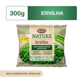 7119dc8ca7960f7e0a823b7555e73261_ervilha-seara-nature-congelada-300g_lett_1