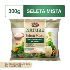 b0270d0fb564a07415a36e7e992f9763_seleta-leg-cong-seara-nature-300g--pc-cong-seleta-de-legumes-congelados-seara-300g_lett_1