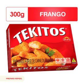 6dd95ece8c80d86b1ac9080c67e47528_empanado-de-frango-seara-tekitos-tradicional-300g_lett_1