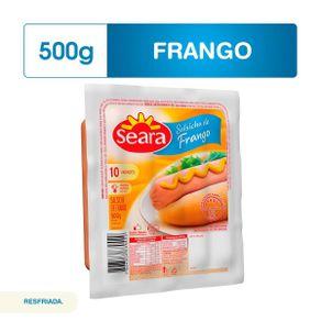 ce0d35ec6f725bbbbad6ab454c34793e_salsicha-de-frango-seara-500g_lett_1