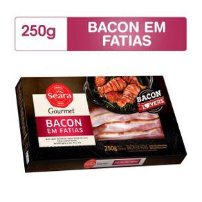 d2830c8eb54af3b60a75f578ac02aaf8_bacon-em-fatias-seara-gourmet-250g_lett_1