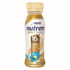 Suplemento-Alimentar-Baunilha-sem-Gluten-Zero-Lactose-Nestle-Nutren-Senior-Frasco-200ml