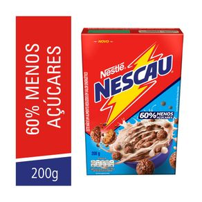 Cereal-Matinal-NESCAU-60--Menos-Acucar-200g