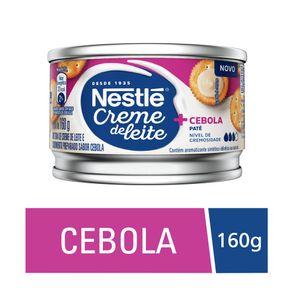 NESTLE-Creme-de-Leite-Pate-Cebola-160g