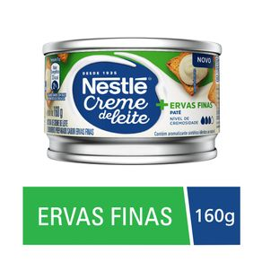 NESTLE-Creme-de-Leite-Pate-Ervas-160g