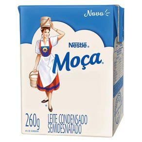 Leite-Condensado-Semidesnatado-Nestle-Moca-Caixa-260g