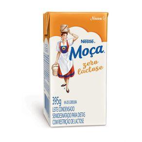 Leite-Condensado-MOCA-Zero-Lactose-Caixinha-395g