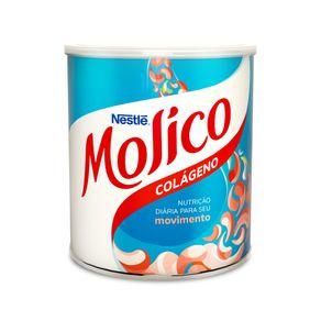 Composto-Lacteo-MOLICO-Colageno-250g