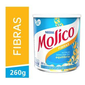 MOLICO-Fibras-Lata-260g